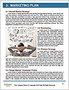 0000090074 Word Templates - Page 8
