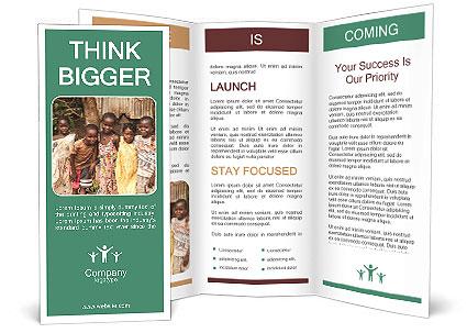 0000090075 Brochure Templates