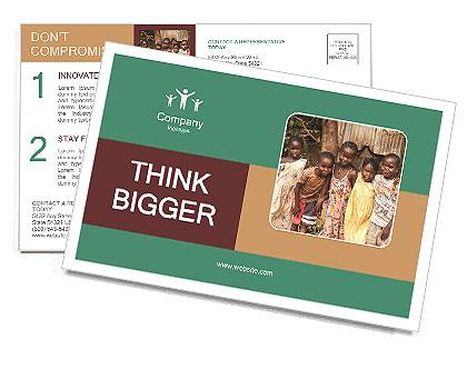0000090075 Postcard Template