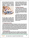 0000090075 Word Template - Page 4