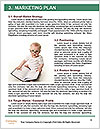 0000090075 Word Template - Page 8