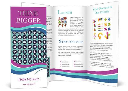 0000090076 Brochure Template