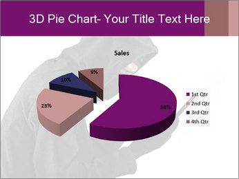 Data Hacker PowerPoint Template - Slide 35