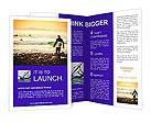 0000090078 Brochure Template