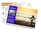 0000090078 Postcard Template