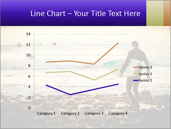 Solo Surfer PowerPoint Template - Slide 54