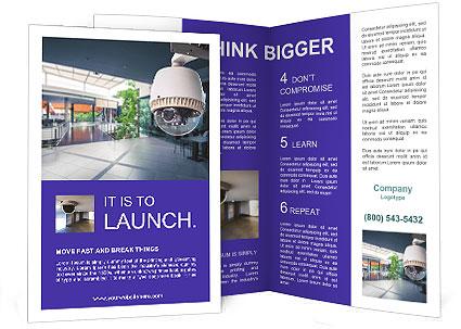 0000090080 Brochure Template
