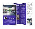 0000090080 Brochure Templates