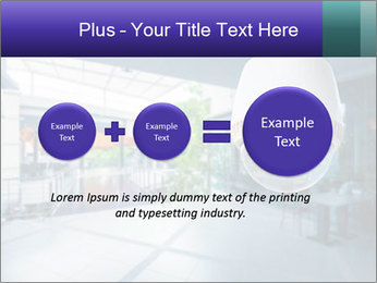Video Security System PowerPoint Template - Slide 75