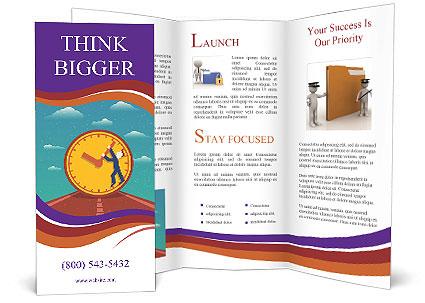 0000090081 Brochure Template