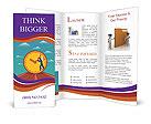 0000090081 Brochure Templates