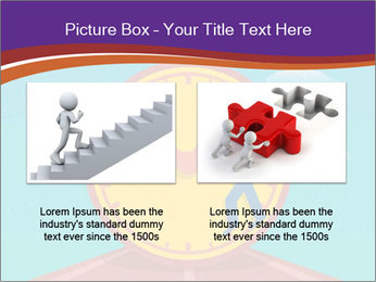 Time Strategy PowerPoint Template - Slide 18