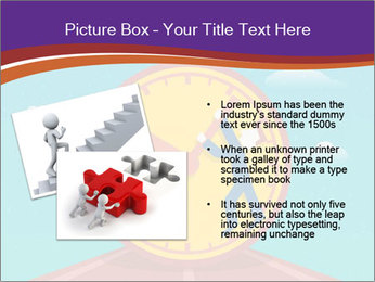 Time Strategy PowerPoint Template - Slide 20