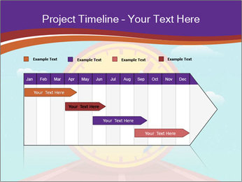 Time Strategy PowerPoint Template - Slide 25
