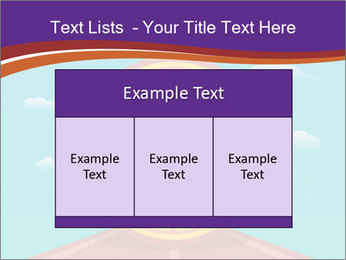 Time Strategy PowerPoint Template - Slide 59