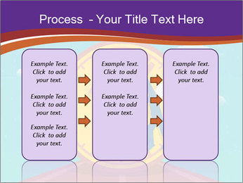 Time Strategy PowerPoint Template - Slide 86
