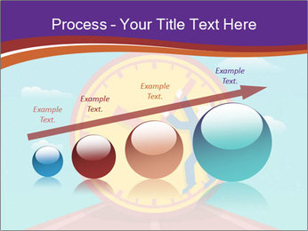 Time Strategy PowerPoint Template - Slide 87