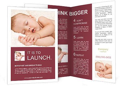 0000090082 Brochure Template