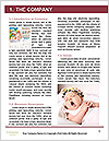 0000090082 Word Templates - Page 3