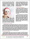 0000090082 Word Templates - Page 4