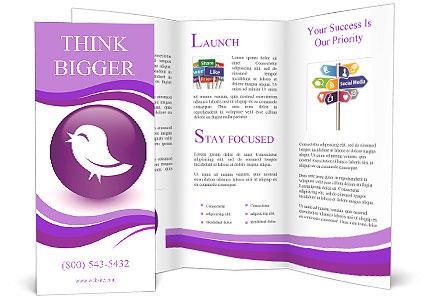 0000090083 Brochure Templates