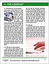 0000090085 Word Templates - Page 3