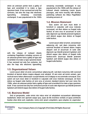 0000090085 Word Template - Page 4