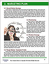 0000090085 Word Templates - Page 8