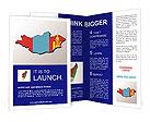 0000090086 Brochure Templates