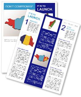 0000090086 Newsletter Templates