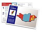 0000090086 Postcard Templates