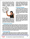 0000090086 Word Template - Page 4