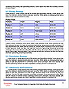 0000090086 Word Template - Page 9
