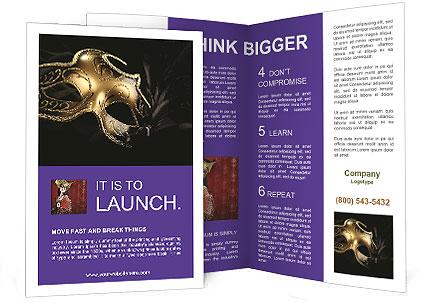 0000090087 Brochure Templates