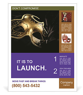 0000090087 Poster Templates