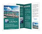 0000090088 Brochure Template