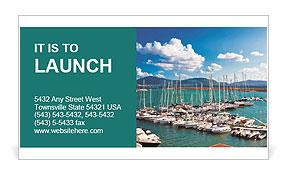 0000090088 Business Card Templates