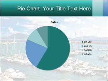 Yachting Concept PowerPoint Template - Slide 36