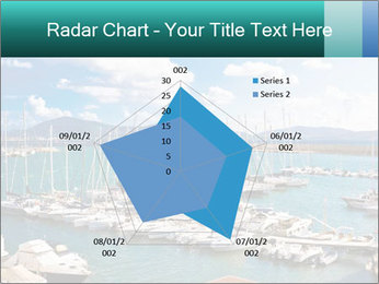 Yachting Concept PowerPoint Template - Slide 51