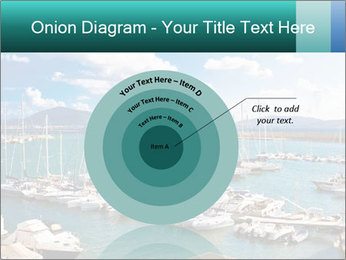 Yachting Concept PowerPoint Template - Slide 61