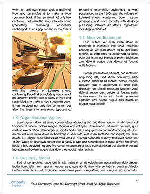 0000090088 Word Template - Page 4