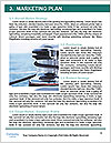 0000090088 Word Templates - Page 8