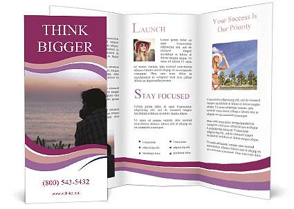 0000090089 Brochure Templates