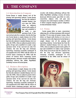 0000090089 Word Template - Page 3