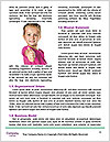 0000090090 Word Template - Page 4