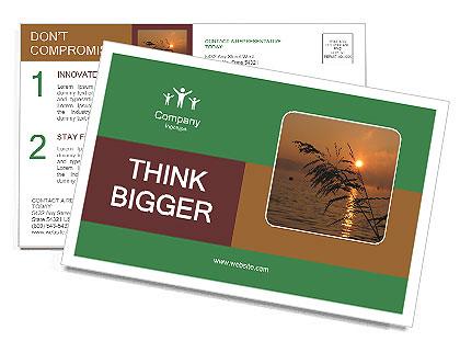 0000090091 Postcard Templates