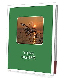 0000090091 Presentation Folder