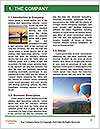 0000090091 Word Templates - Page 3