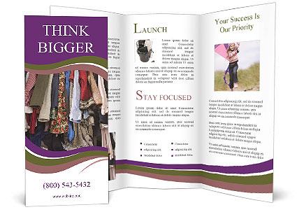 0000090092 Brochure Template