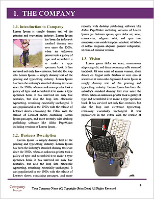 0000090092 Word Template - Page 3